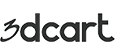 3Dcart payumoney payment gateway Integration kit