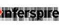 Interspire payumoney payment gateway Integration kit