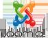 Joomla payumoney payment gateway Integration kit