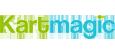 Kartmagic payumoney payment gateway Integration kit
