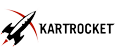 Kartrocket payumoney payment gateway Integration kit