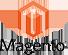 Magento payumoney payment gateway Integration kit