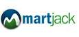 martjack payumoney payment gateway Integration kit