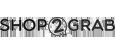 shop2grab payumoney payment gateway Integration kit