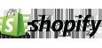 shopify payumoney payment gateway Integration kit