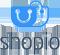 shopio payumoney payment gateway Integration kit