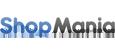 shopmania payumoney payment gateway Integration kit