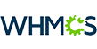 WHMCS payumoney payment gateway Integration kit