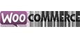 Payumoney woocommerce kit