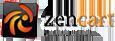 Payumoney zencart kit