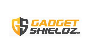 gadget shieldz