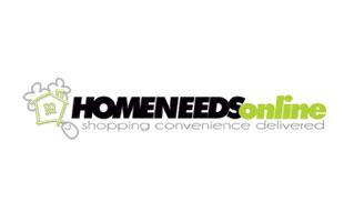homeneeds online