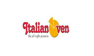 italianoven