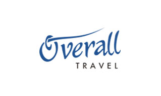 overall travel