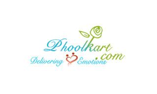 phoolkart.com