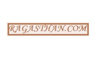 ragasthan.com