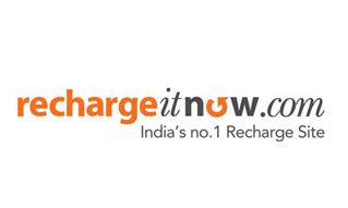 rechargeitnow