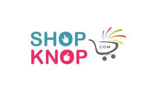 shop knop