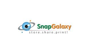 snap galaxy