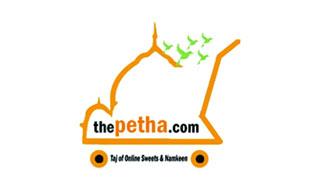 thepetha.com