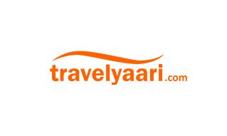 travelyaari.com